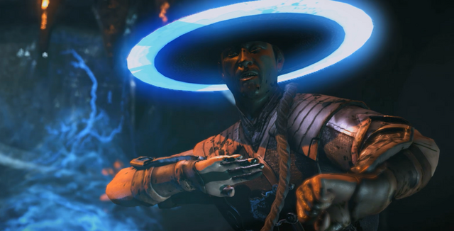 File:Mkx-trailer-s9.png