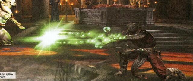 File:Mortal-kombat-2011-ermac-screenshot.jpg