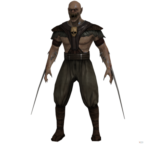 File:Mortal kombat x tarkatan solider by ogloc069-d8zp0w0.png