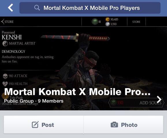 File:Mortal Kombat X mobile game facebook group pro player.jpeg