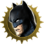 64px-MKvsDCU The Caped Crusader achievement