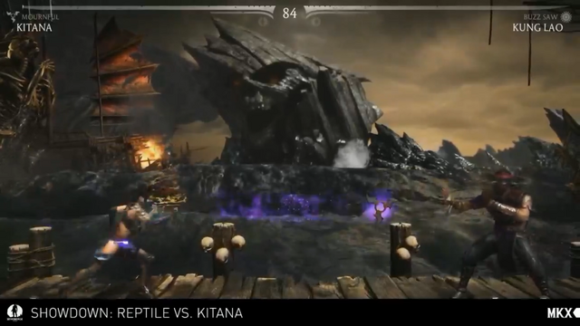File:Kitana- Jade Style (Mournful) - Mortal Kombat X Tutorial - By NetherRealm!-0-01-00-754.png