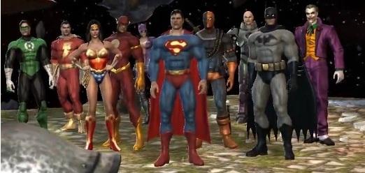 File:DC Universe.jpg