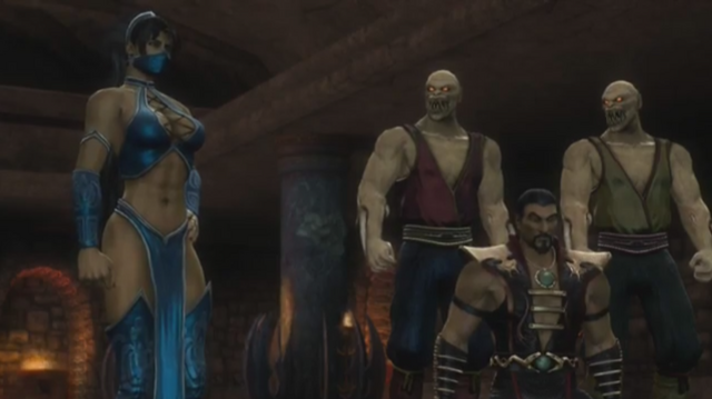 File:Kitana brings Shao Kahn to trial.PNG