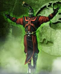 File:Ermac.jpeg