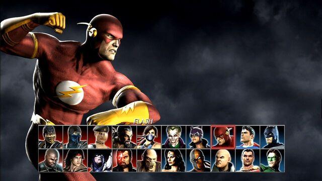 File:Mortal kombat vs dc universe fighter 000 7 .jpg