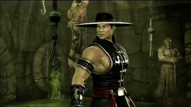 File:Mortal Kombat New Gameplay 1875.jpg