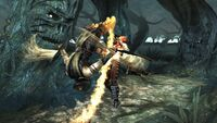 Mortal Kombat Screenshot 17
