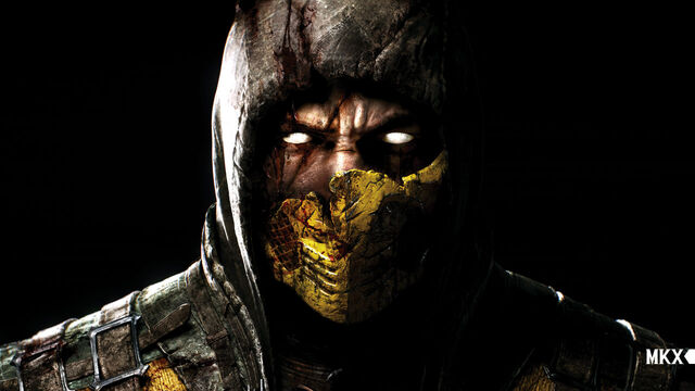 File:Scorpion-mkx-damage2.jpeg