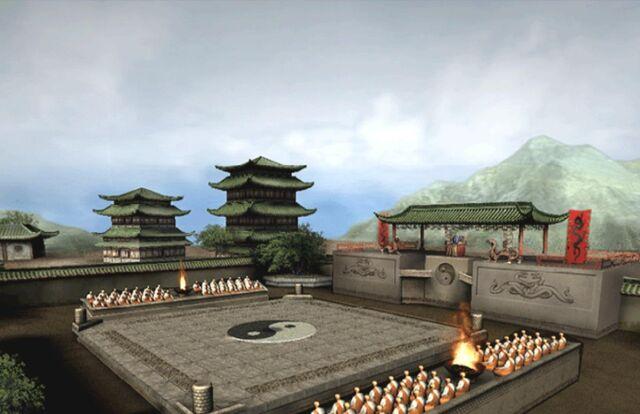 File:Shang Tsung's Island.jpg