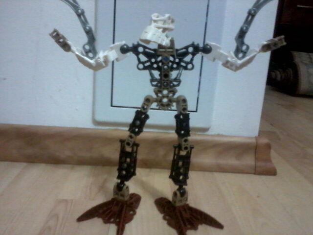 File:Bionicle Baraka.jpg