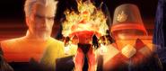Blaze's True Destiny