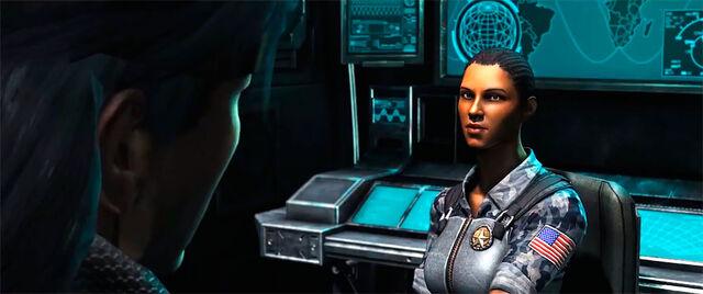 File:Mortal-Kombat-X-Jacqueline-Briggs-1-.jpg