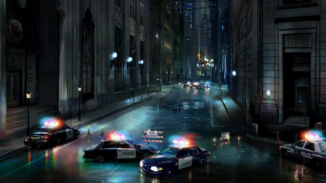 File:MK vs. DC Gotham City streets.jpg