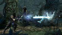 Mortal Kombat Screenshot 3