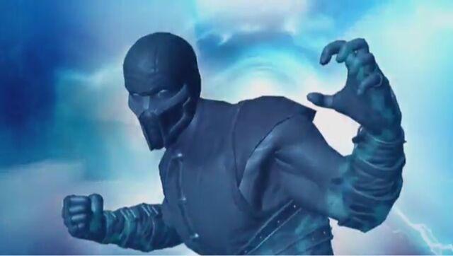 File:Raiden's vision of Noob Saibot.JPG