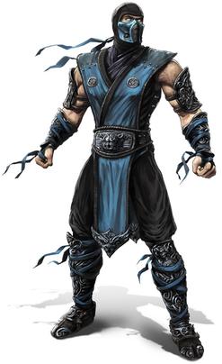 File:Sub-Zero (Mortal Kombat).png