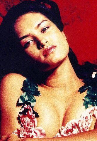 File:Tahitia.jpg