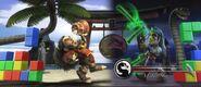 830px-Mortal Kombat Deception Puzzle Kombat 2 Loading