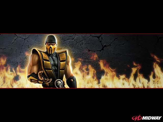 File:824 scorpion wallpaper01.jpg