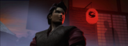 LOADING EARTHREALM4