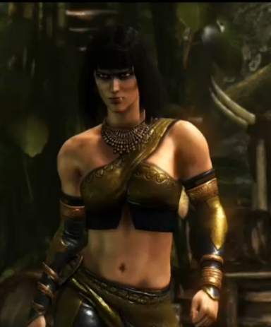 File:Mkx story-mode Tanya approaching.png