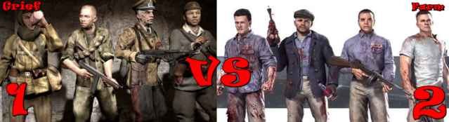 File:Grief farm black ops 1 zombies vs mob of the dead by gabrielle3richtofen-d684sv2.png