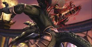 File:Scorpion endin.jpg