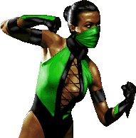 File:Jade versus2.png