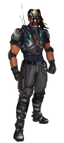 File:Kabal B.png