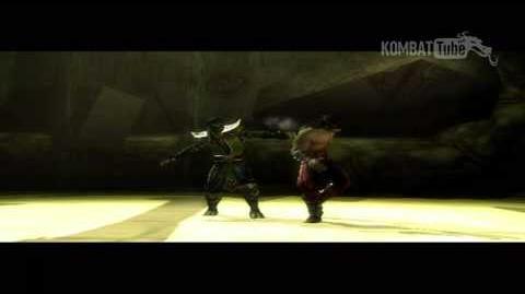 MK SM Boss Fatality Reptile