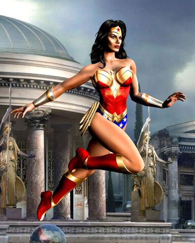 File:Wonderwoman.jpg
