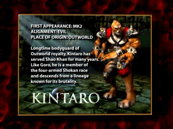 File:Kintaro-mka-story.jpg