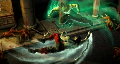 File:Liu Kang end6.jpg