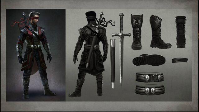 File:Mortal Kombat X Kenshi.jpg