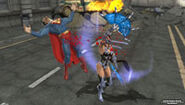 SupermanKitana