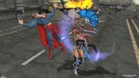 File:SupermanKitana.jpg