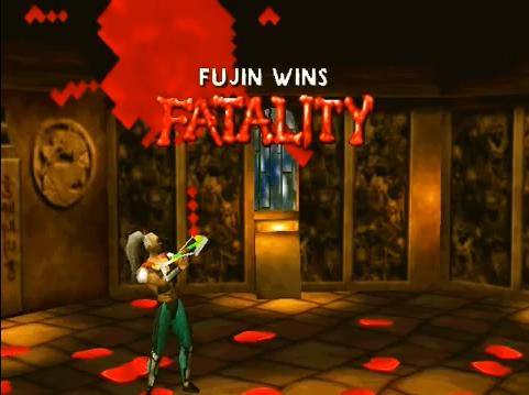 File:Fatality4.jpg