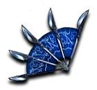 File:Kitana's fan.jpg