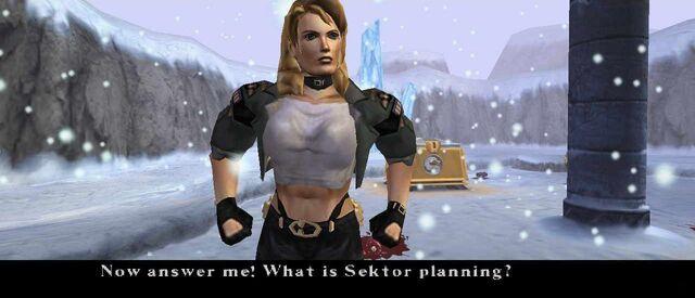 File:Lt. Sonya Blade in Arctika.jpg