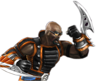 File:Darrius with his Gauntlets.png