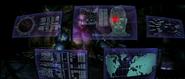 Jax MK9 ending2