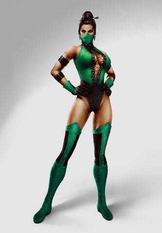 File:Klassic Jade.jpg