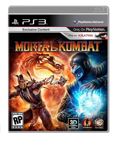 File:MK9 PS3.jpg