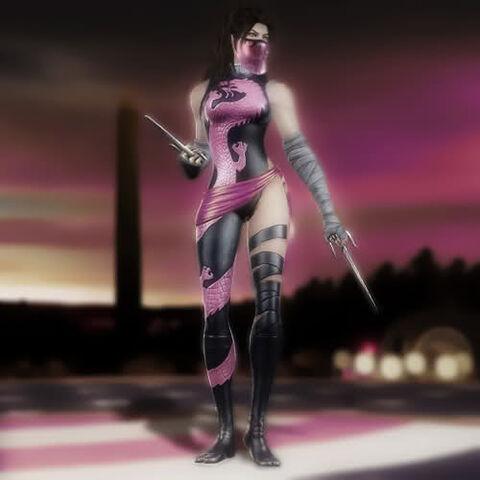 File:Mileena's new costume.jpg