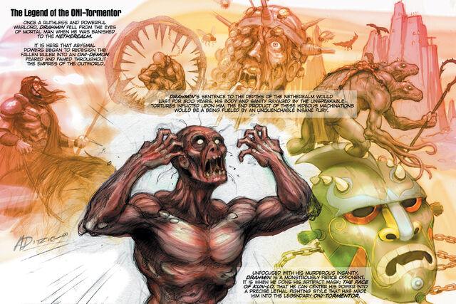 File:Legend of Drahmin.jpg