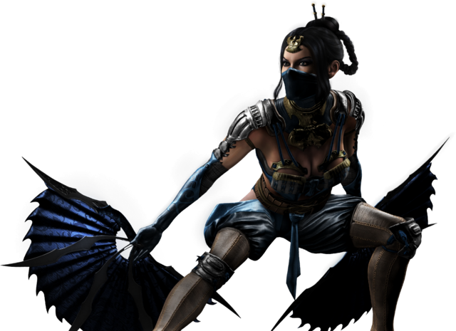 File:MKX Kitana Render not-final.png