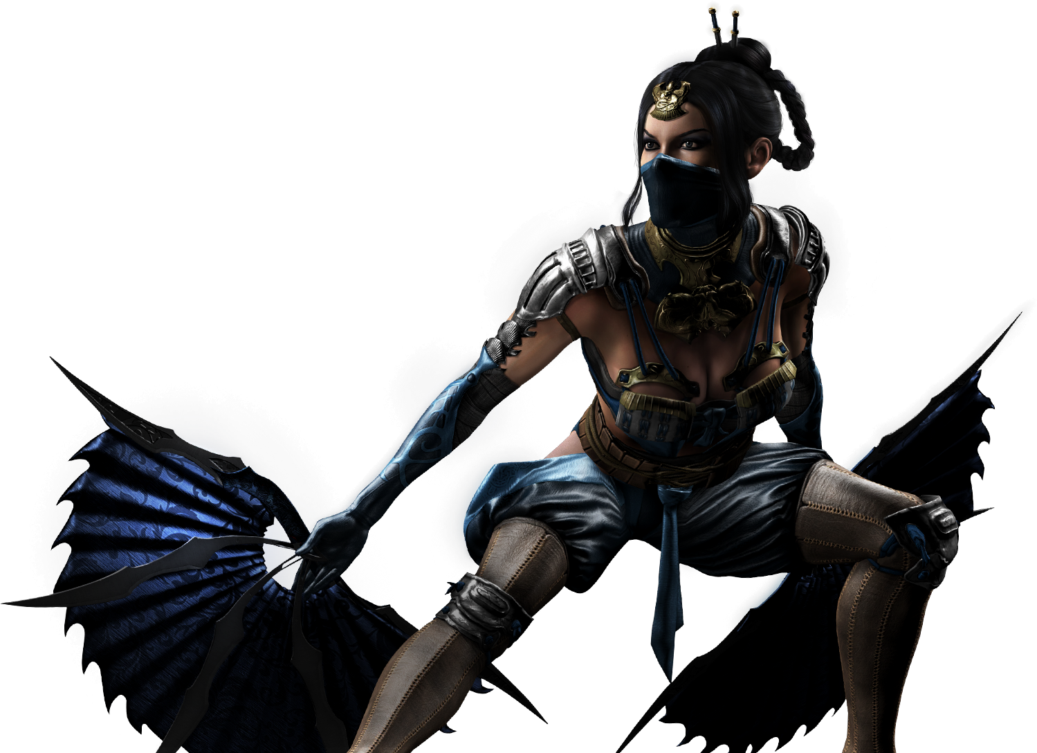 Kitana/Current Timeline | Mortal Kombat Wiki | FANDOM powered by Wikia
