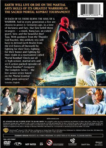 File:Mortal Kombat Conquest back cover.jpg