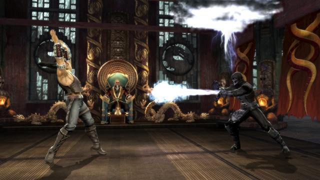 File:Mortal Kombat Screenshot 23.jpg